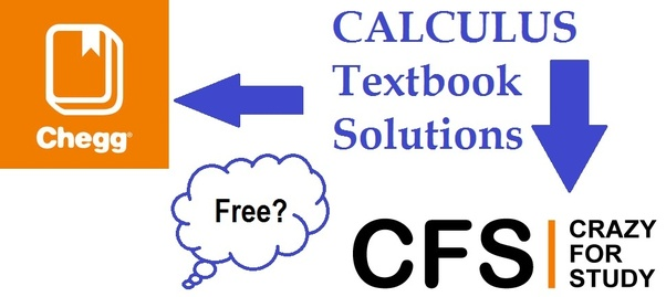 What are the best calculus books? - Quora