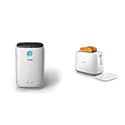 Do we really need air purifiers in homes? Quora