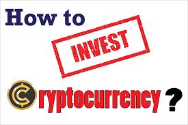 wie fängst du an, bitcoin zu investieren? wie teuer war ein bitcoin 2021