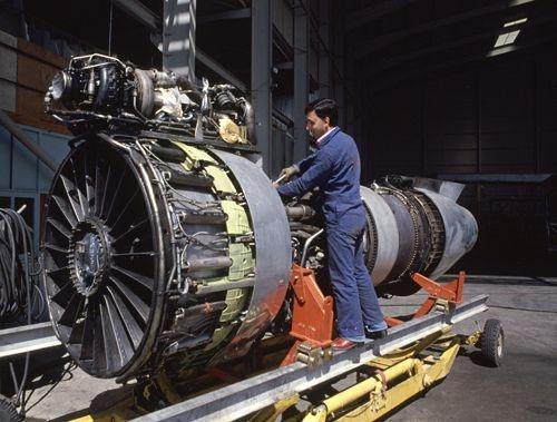 Which Institutes Are Good For Ame Aircraft Maintenance