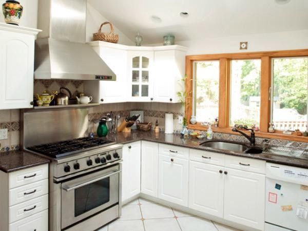 What Is The Kitchen Vastu For A West Facing House What Is