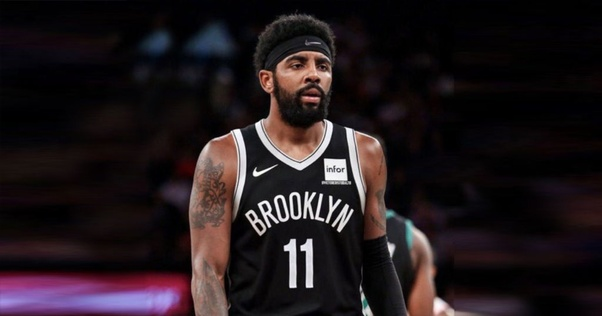 Brooklyn nets roster 2020