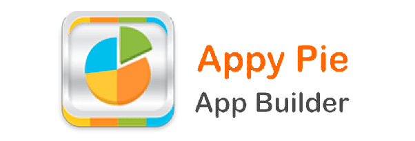 How is the Appipy app used? - Quora