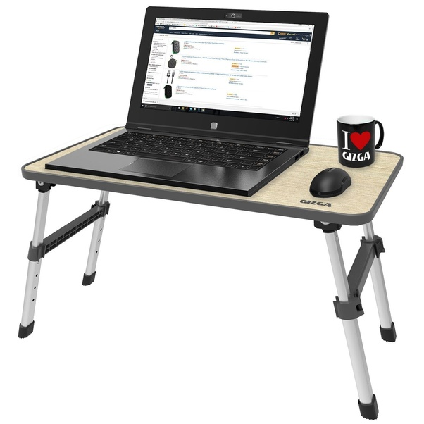 What Is The Best Laptop Stand To Buy In India Within 1k Quora