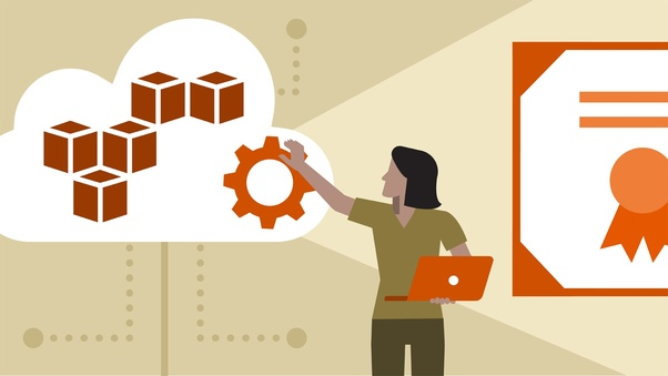 Can I be hired on a position AWS Solution architect without hands on