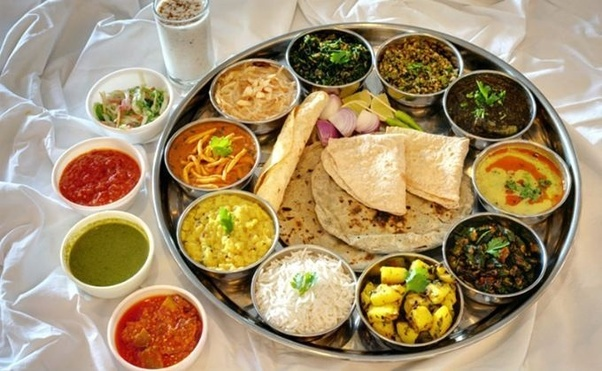 Which Restaurants In Chennai Provides Good North Indian Food