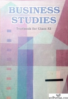 Business Studies Class 11 Book Free Download - Korsika