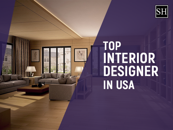 What Is The Best Interior Design Masters In Usa Quora