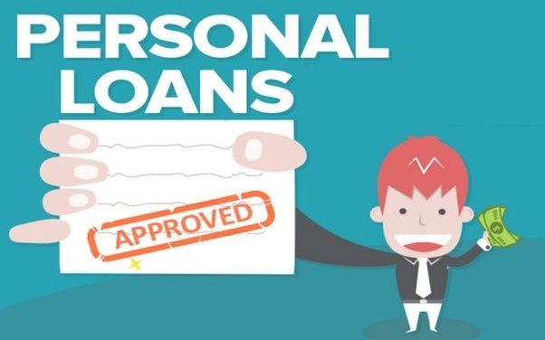 Unsecured Loan Definition >> What Is A Personal Loan Quora