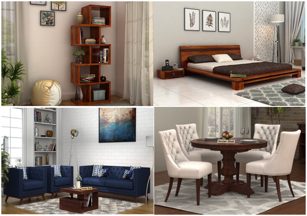 Phenomenal Where Do I Buy Quality Furnitures For Cheap Rates In Pdpeps Interior Chair Design Pdpepsorg