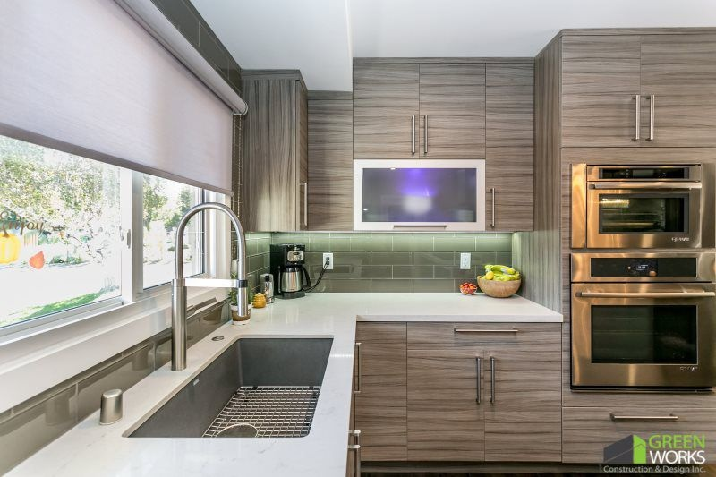 What Are The Benefits Of Kitchen Remodeling Quora
