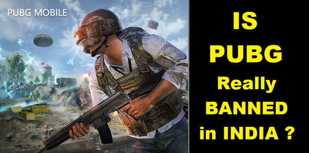 how to play pubg pc with indian players
