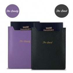 What are some thoughtful wedding gifts I can give my friend who is ...