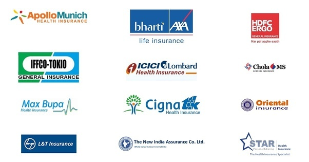 Which health insurance company is best in India? - Quora