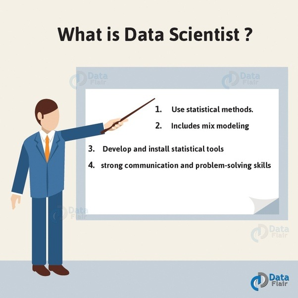 how to become a data analyst quora