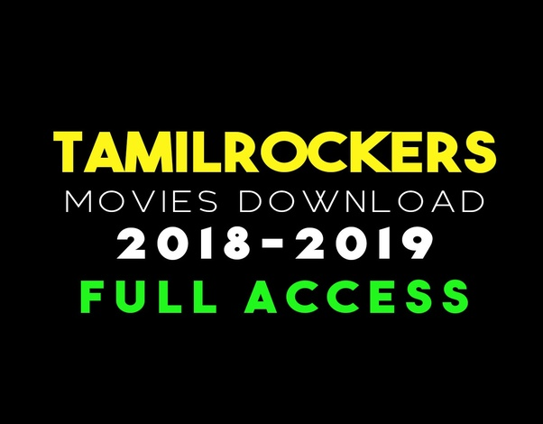 download 2017 movies in tamilrockers