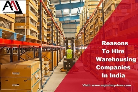 What are the functions of warehouse? - Quora