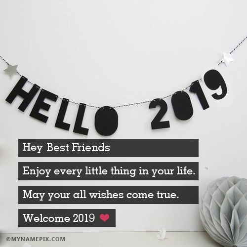 if you are looking for unique and creative happy new year wishes with images then i suggest you happy new year 2019