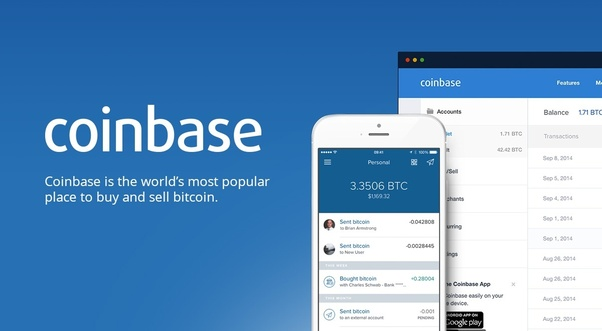 how long does it take to receive bitcoin on coinbase