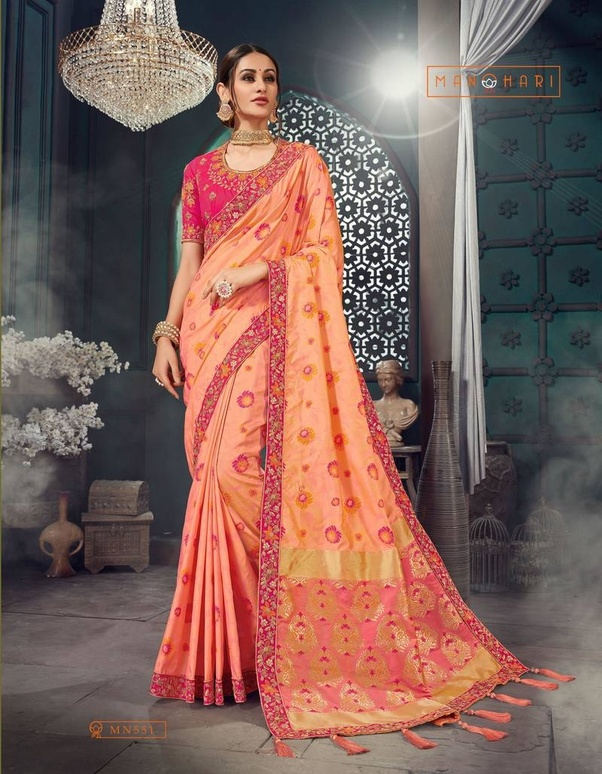 569423023c ... that can help you to find the perfect saree for you at a price that  will put a smile on your face. So treat yourself today, you deserve it!