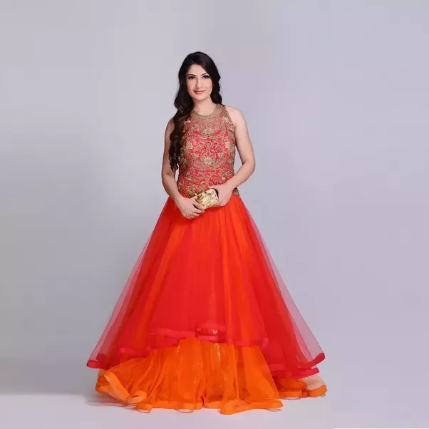 What should I wear for an upcoming South Indian wedding of my cousin ...