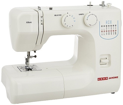 Sewing for Beginners: Everything You Need to Learn to Sew  Good Beginer Sewing Machine