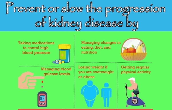 Which Is The Best Ayurvedic Treatment Centre For Kidney Failure In Chennai Quora