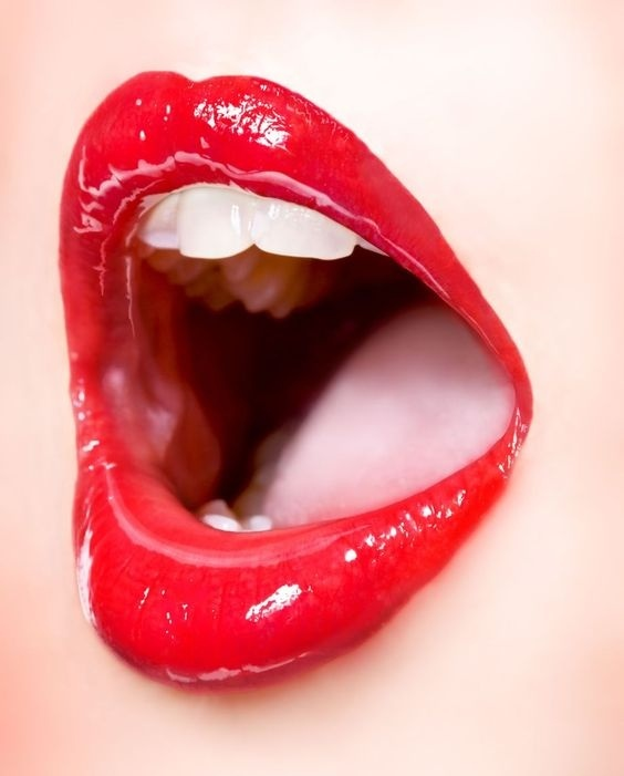 Sexy lipstick colors
