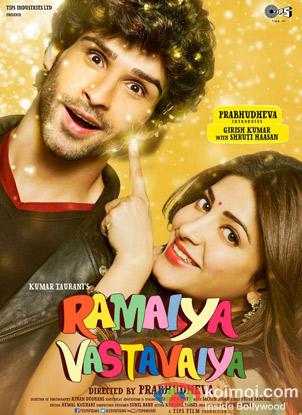 Nuvvu Vastanante Nenu Vaddantana Telugu Full Movie Free Downloadgolkesgolkes