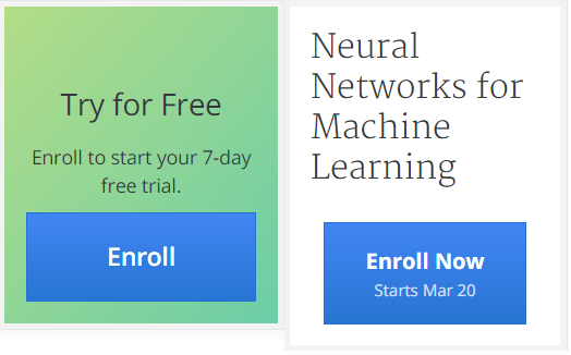 Coursera free vs paid dating
