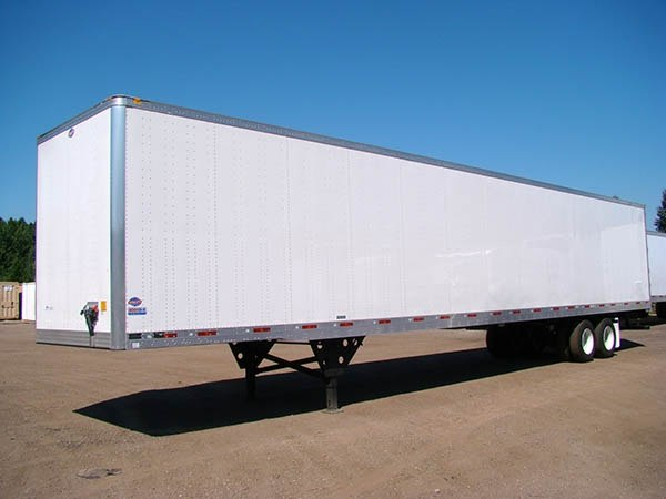 Half Truck Half Tractor Trailer Pick Up : How did the truck get name bobtail quora