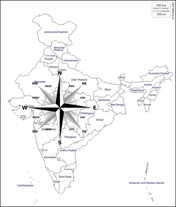 India Map With Directions | Map North East on giving directions, traffic directions, travel directions, scale directions, driving directions, get directions, compass directions, mapquest directions,