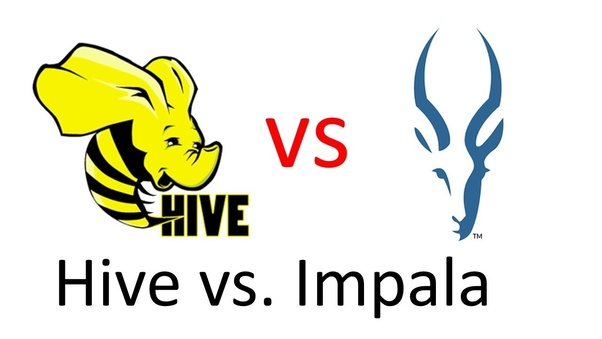 What is the difference between Apache HIVE and Impala? - Quora