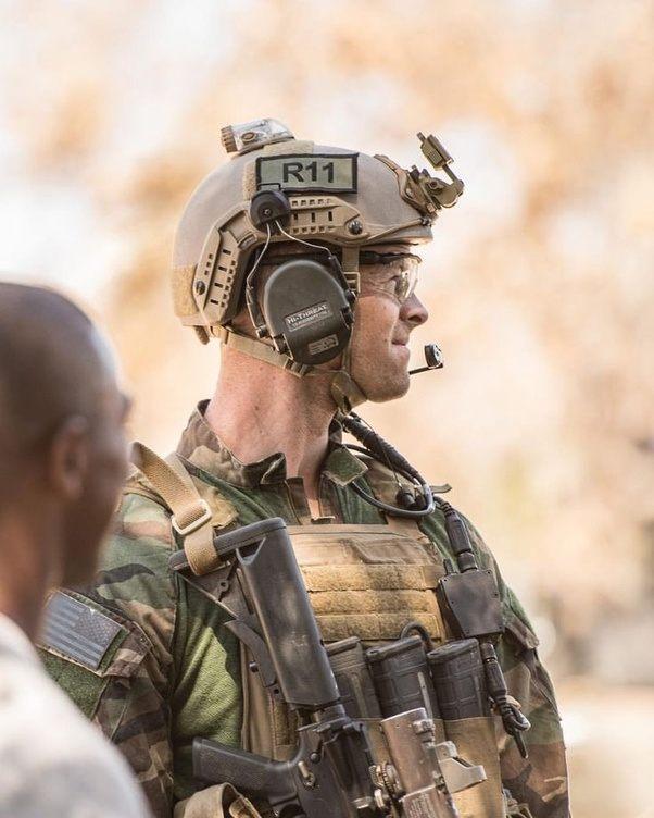Marsoc Raider   TIER ONE1 LIFE Operators_Modern Warriors & Life ...