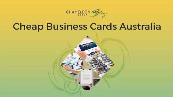 How to get cheap business cards quora business cards brochures with high quality printed one or two sides standard size black and white spot color and metallic ink options colourmoves