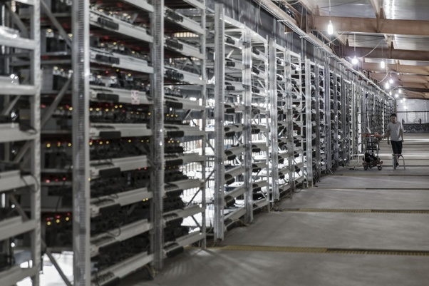 What is the best coin to mine to make a profit? - Quora