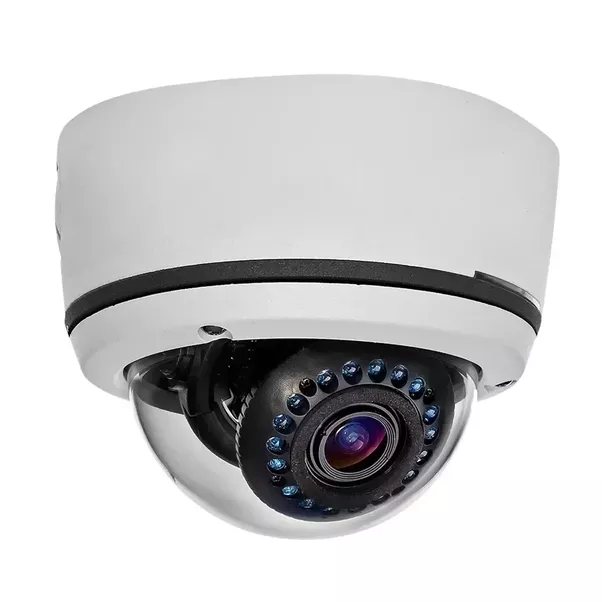 Where Can I Buy Cctv Camera Online Quora