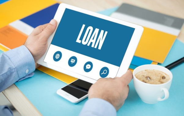 How to apply online for an instant personal loan for emergency - Quora