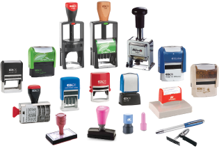 What Is The Cheapest Easiest Place To Get Office Supplies