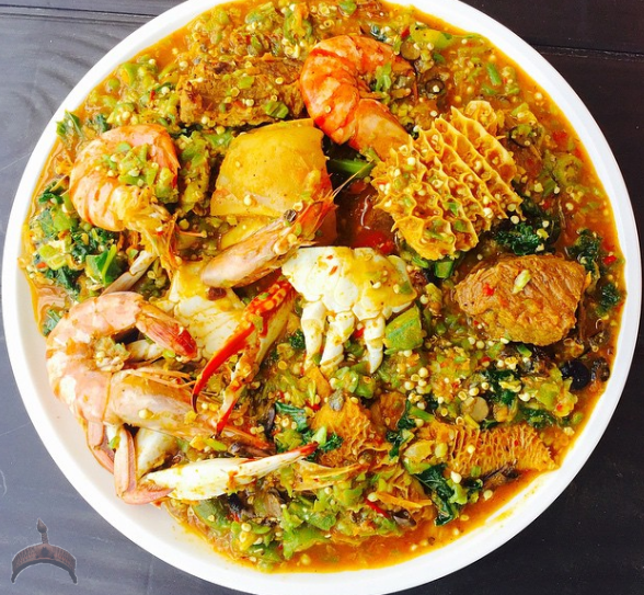 13 African Recipes: What Is Traditional African Food Like?