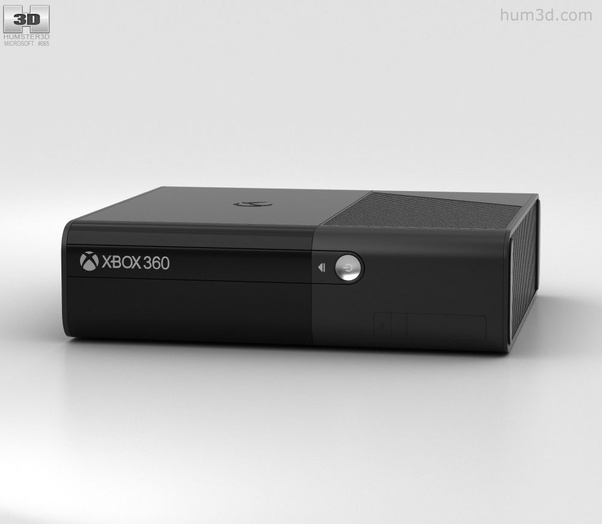 Which one is better, PS3 or Xbox 360? - Quora