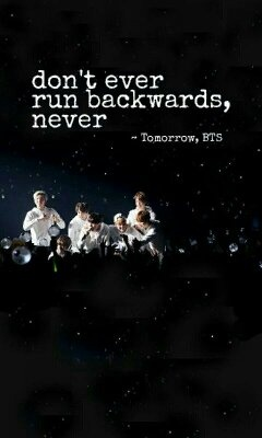 what are your favourite bts memes quotes quora