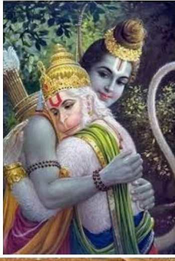 What are your thoughts on Hanuman Chalisa? - Quora