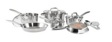 What is the best copper cookware brand? - Quora