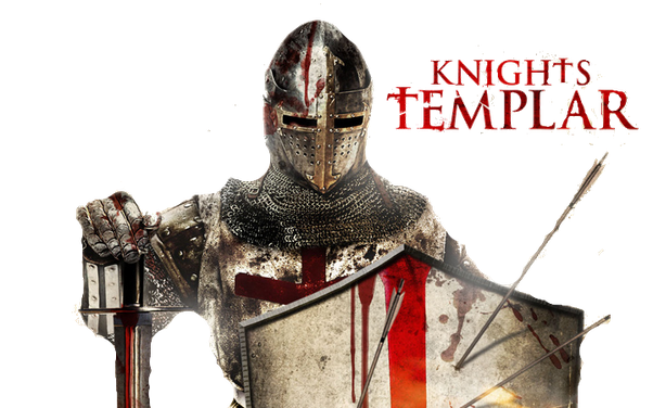 How powerful were the Knights Templar? - Quora