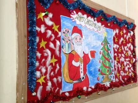 Do Indians celebrate Christmas? - Quora