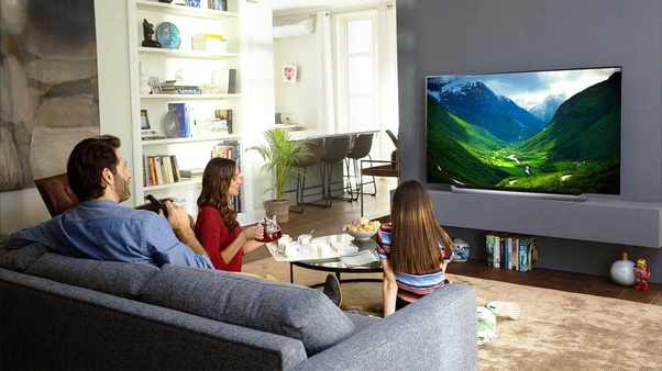 Which TV should I buy? VU or LG or Samsung? - Quora