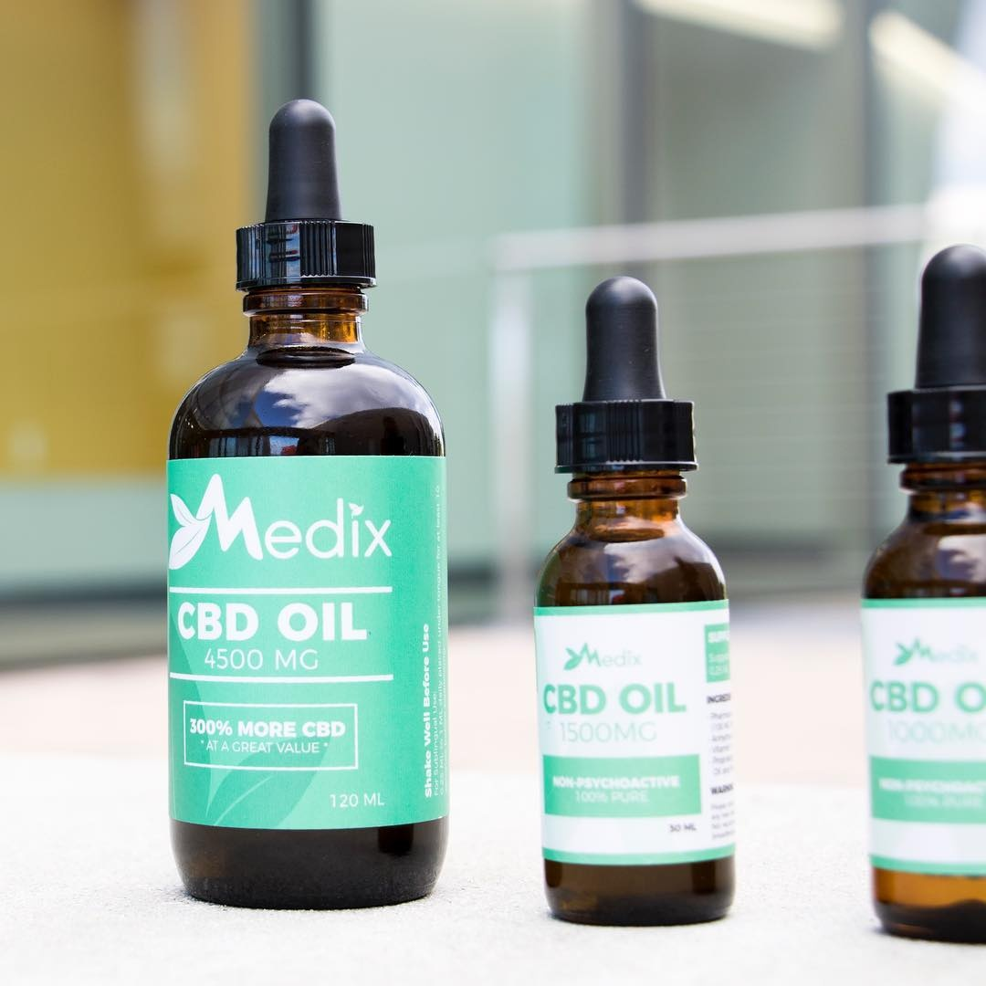 can you take cbd oil with ambien