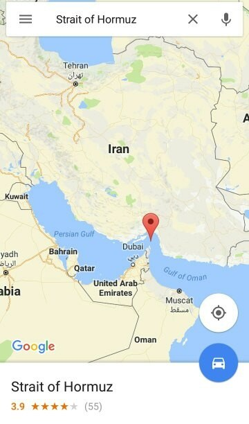 the countries forming gcc or the gulf countries have a total gdp nominal of 15 trillion dollar 2017 it has a total export of about 861 billion