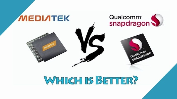 Which is better, the Helio P25 or the Snapdragon 636? - Quora